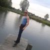 Yura, 30, Sokal
