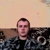 Лёха, 34, г.Гаврилов Посад