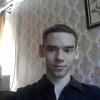 Віктор, 22, г.Одесса
