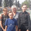 Елизавета, 46, г.Челябинск