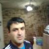 Сайд, 34, г.Видное