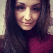 Виктория Вирютина, 34, г.Вологда