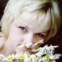 Анюта, 36 лет, Скорпион, Бобруйск