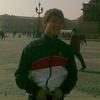 Вадим, 30, г.Ставрополь