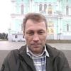 Володя, 46, г.Новочебоксарск