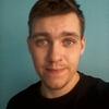 Аркадий Молов, 24, г.Ярославль