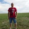 Александр, 31, г.Новотроицк