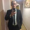 Руслан, 34, г.Сочи
