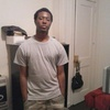 jamalbarnes, 23, г.Мобил