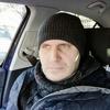 Андрій Міленін, 42, г.Луцк