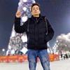 Юрик, 22, г.Талдыкорган