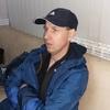 Дмитрий, 42, г.Владимир