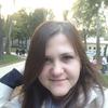 Ира, 31, г.Киев