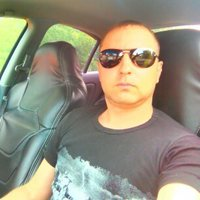 Алексей, 35 лет, Рак, Петровск