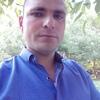 иван, 30, г.Балабаново