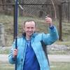 Владимир, 40, г.Ипатово