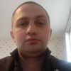 Игорь, 29, г.Таллин