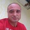 serega, 40, г.Винница