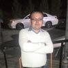 Бахтияр, 33, г.Мары