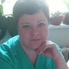 Виктория, 40, г.Алматы́
