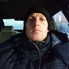Сергей, 33, г.Костанай