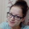 Маруся, 25, г.Шуя