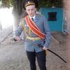 Серега, 31, г.Александровка
