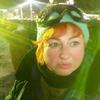 Анна, 46, г.Петропавловск-Камчатский
