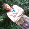 украинская, 48, г.Бровары