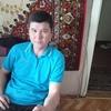 Jon, 41, г.Рига