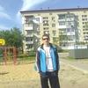 Сергей, 31, г.Христиновка