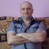 андрей, 46, г.Семенов