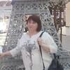 Наталья, 41, г.Санкт-Петербург