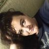 Elena, 31, Ostrovets