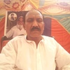 Aamer, 39, Lahore