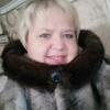Светлана, 46, г.Мокшан