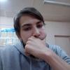 Анатолий, 18, г.Уфа