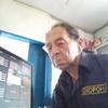 Николай, 63, г.Пологи