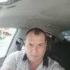 Sergey, 42, Saratov