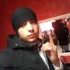 Фархат Аюбов, 18, г.Белгород