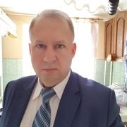 игорь 46 Воронеж