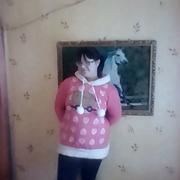 Майя, 25, г.Гаврилов Ям