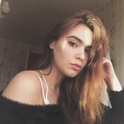 Евгения, 20, г.Йошкар-Ола