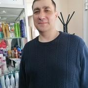 Артем, 40, г.Чита