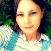 Светлана, 32, г.Владимир