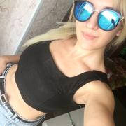 Анна, 25, г.Оренбург