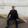 Александр, 51, г.Котлас