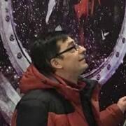Vadim 46 лет (Скорпион) Гагарин
