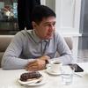 Рустам, 20, г.Бергамо