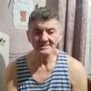 Юрий, 64, г.Славгород